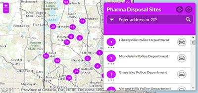 pharma-disposal-sites
