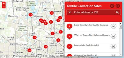 textile-collection-sites