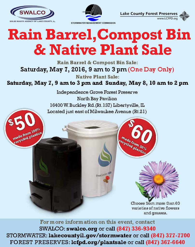 SWALCO_Rain Barrel Flyer - Page_1