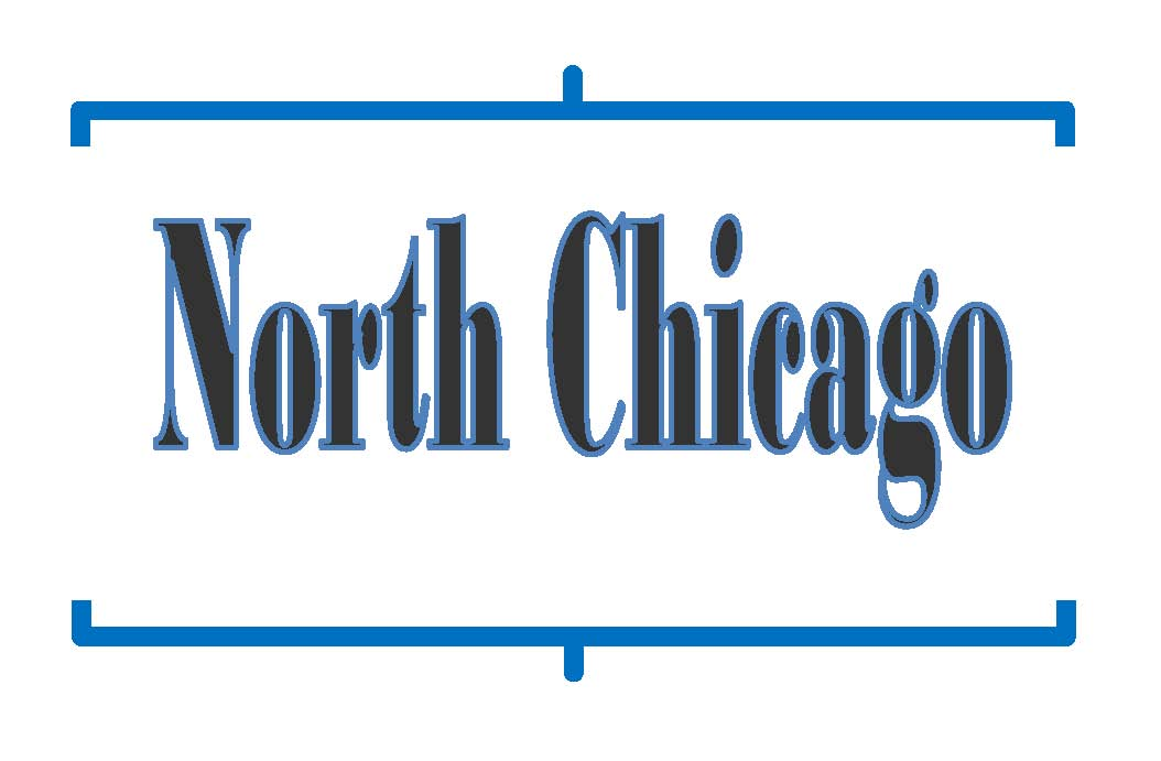 North Chicago 2017
