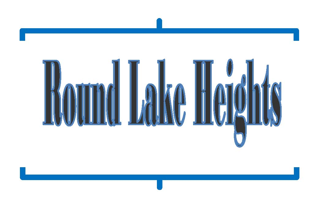 Round Lake Heights 2017