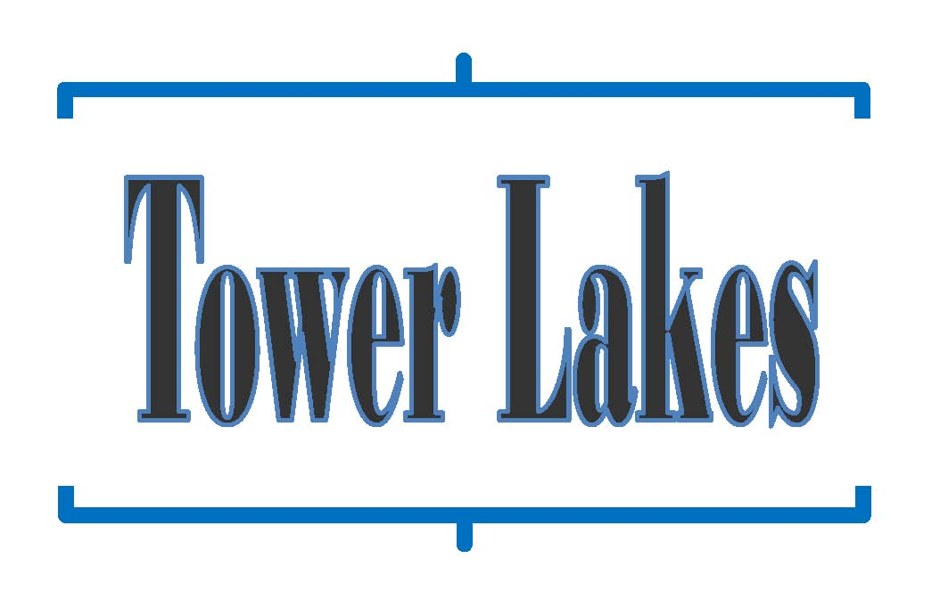 Tower Lakes 2017