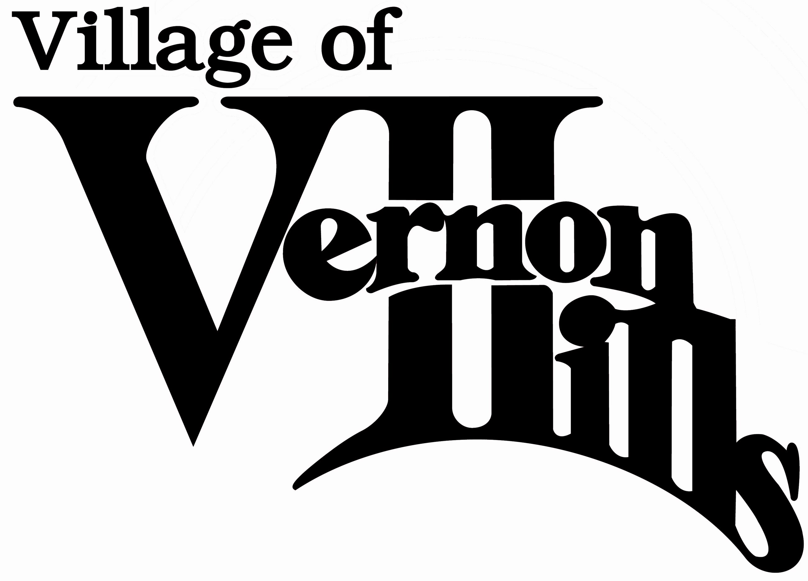 VILLAGE-LOGO-High_resolution