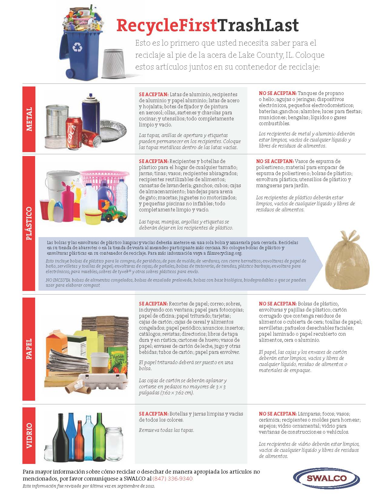 RecycleFirst.TrashLast_ Guidelines Spanish NO org 01.16.18