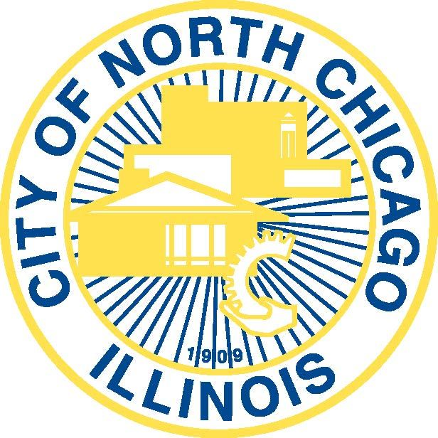 North Chicago Logo