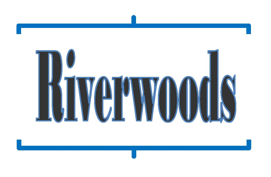 Riverwoods 2017