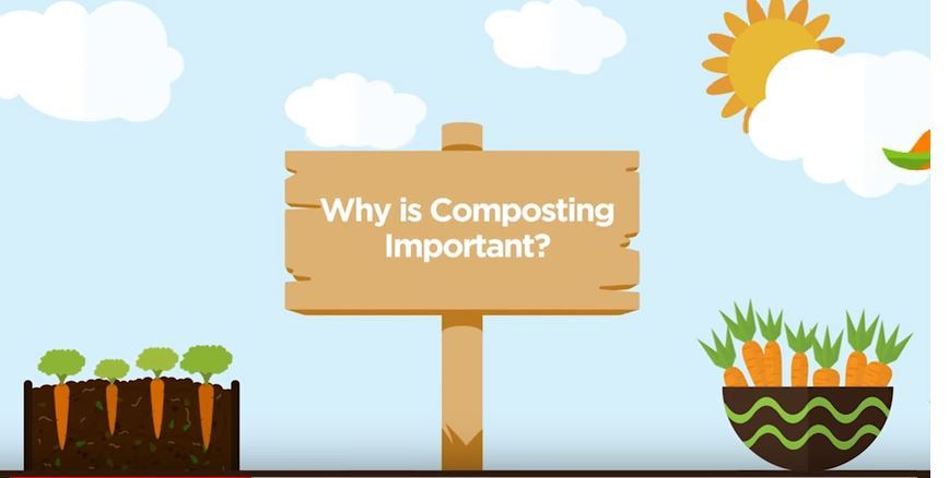 St. Louis Composting Video