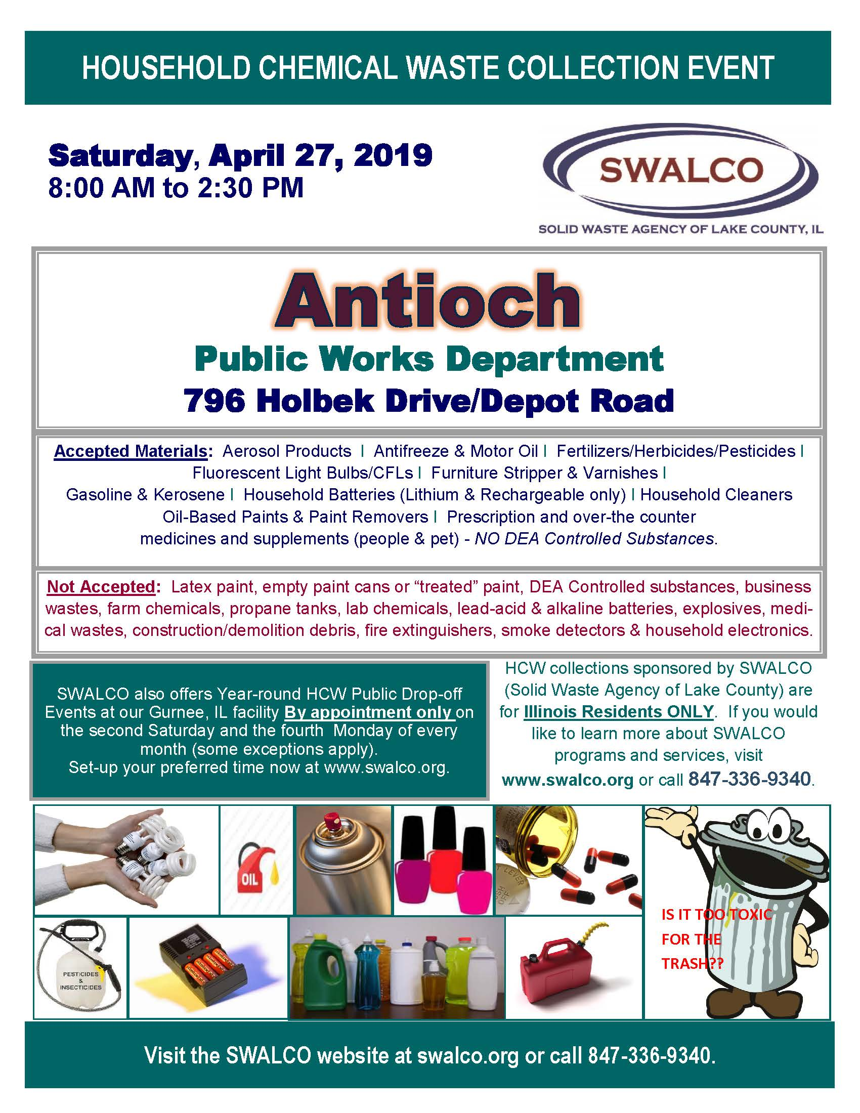 HCW_Antioch_ 04_27_19_Flyer 2019