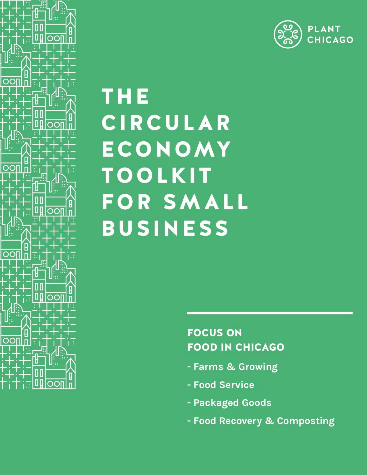 Plant-Chicago_Circular-Economy-Toolkit-for-Small-Business_Feb2020