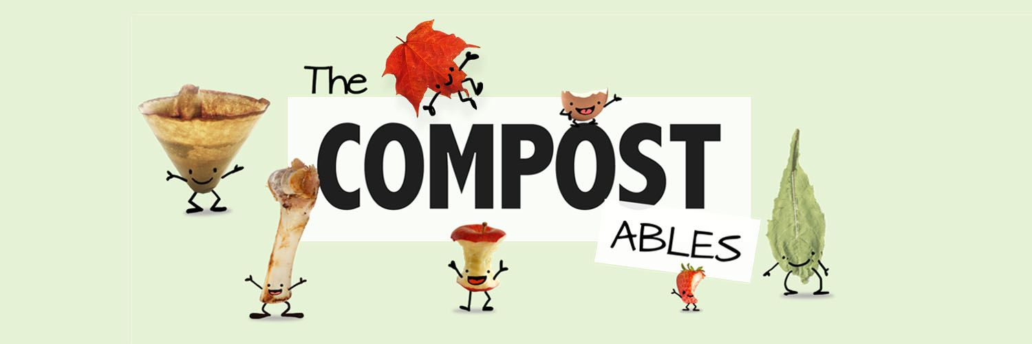 compostablesSocial Media Header_2